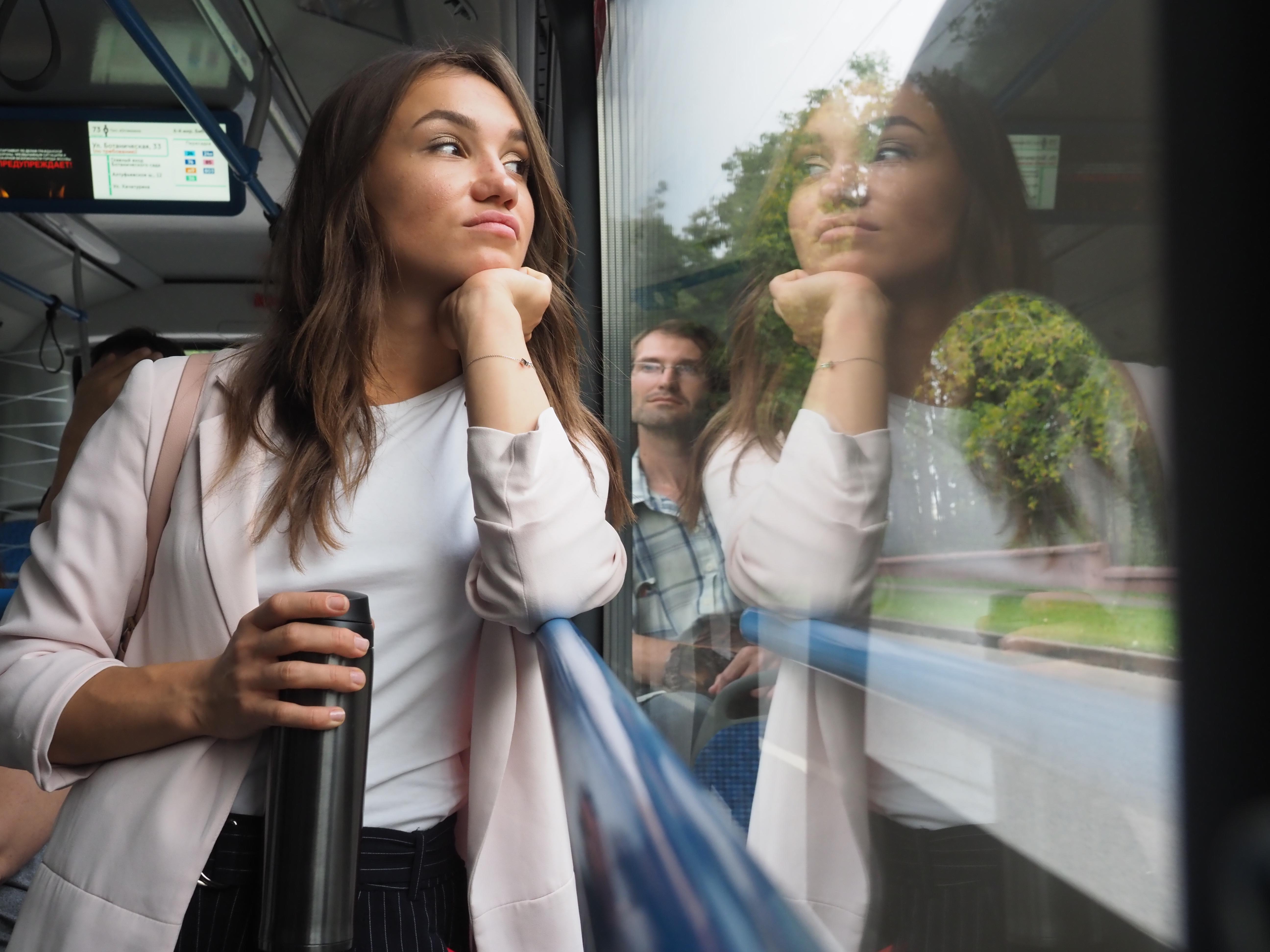 Ежесуточный пассажиропоток в Новой Москве увеличился до 292 тысяч человек