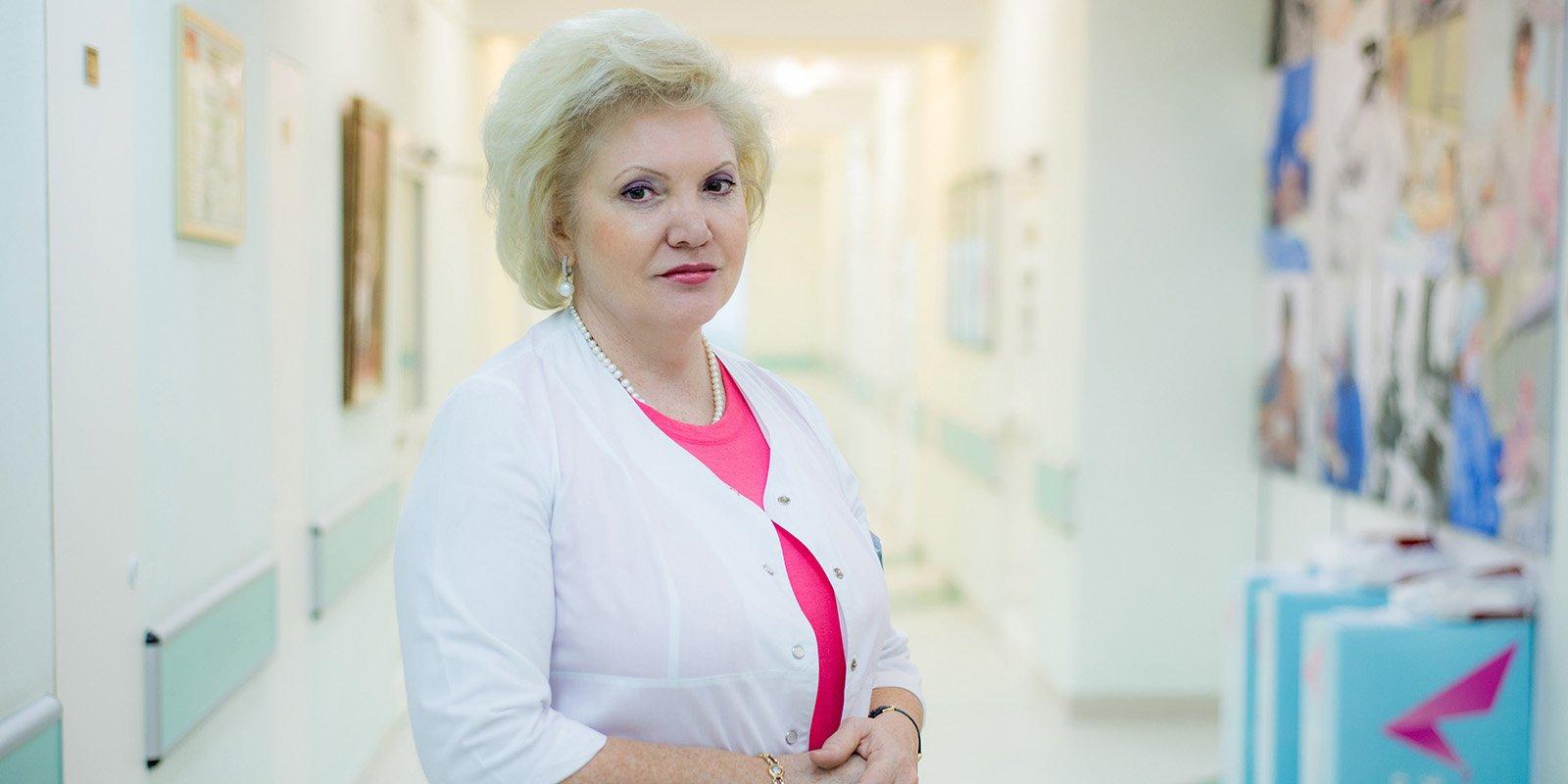 Депутат Мосгордумы Ольга Шарапова: Важно, что мы сохраняем традиции донорства крови. На фото депутат МГД Ольга Шарапова