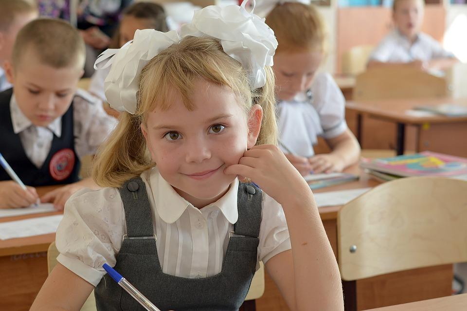 Татьяна Батышева отметила важную роль психологической подготовки детей перед началом учебного года