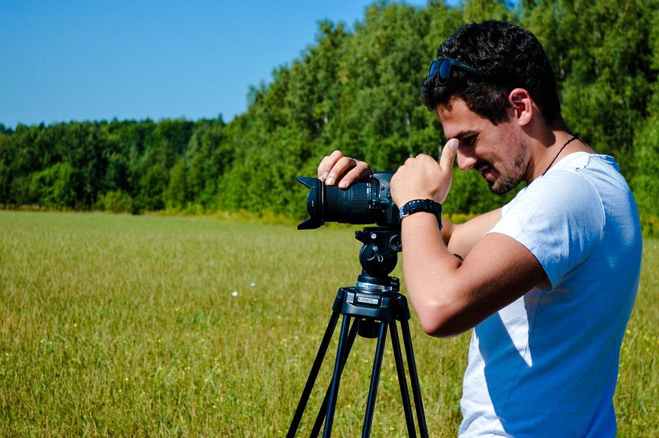 Камера, мотор, начали: локацию для создания кинематографической деревни определят в Новой Москве