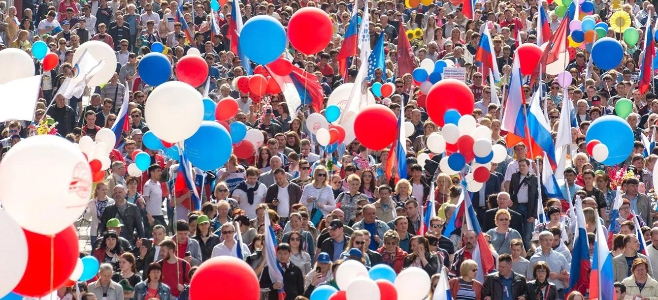Раздел о культурных событиях столицы «Афиша» снова запустили на сайте мэра Москвы