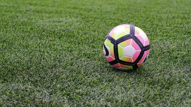 Турнир по футболу на Кубок главы администрации Троицка проведут на стадионе городского округа
