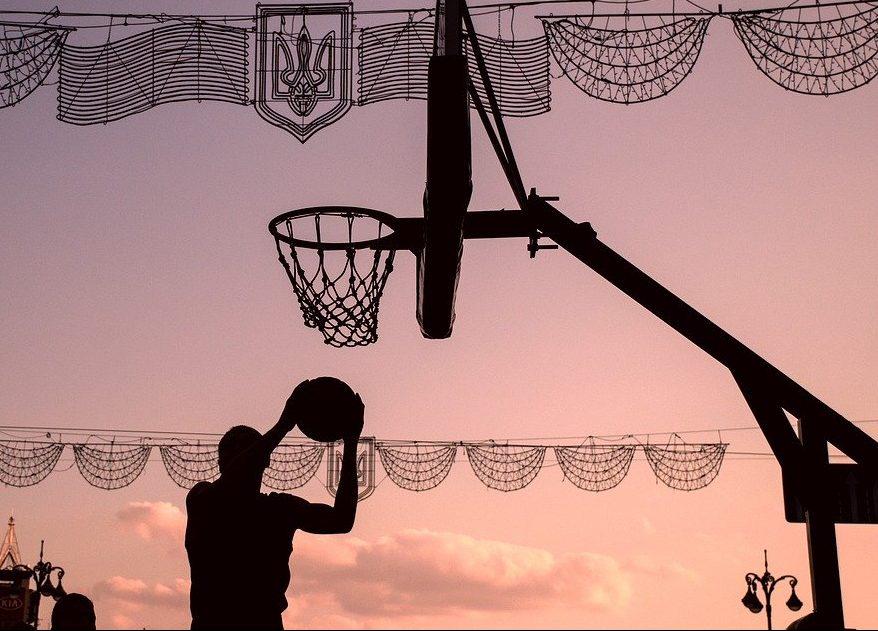 Окружной спортивный праздник в честь Дня физкультурника состоится в Краснопахорском