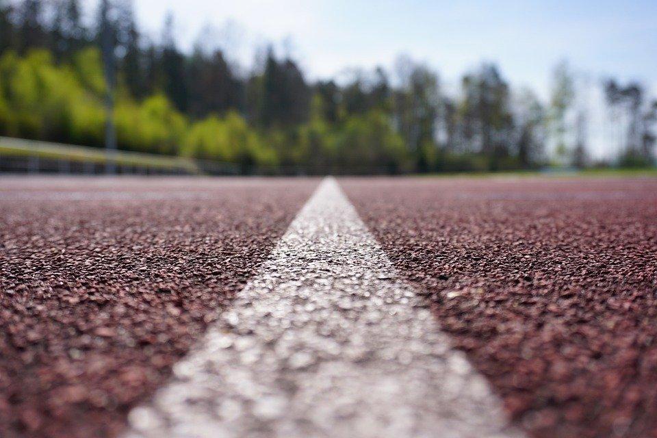 Мировые чемпионы выступят на соревновании по легкой атлетике в Вороновском