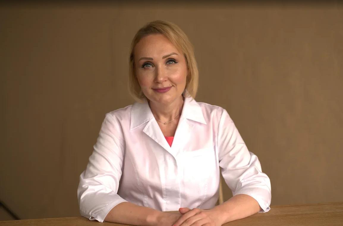 В Мосгордуме призвали горожан помочь пожилым родственникам освоить доступ к электронной медкарте