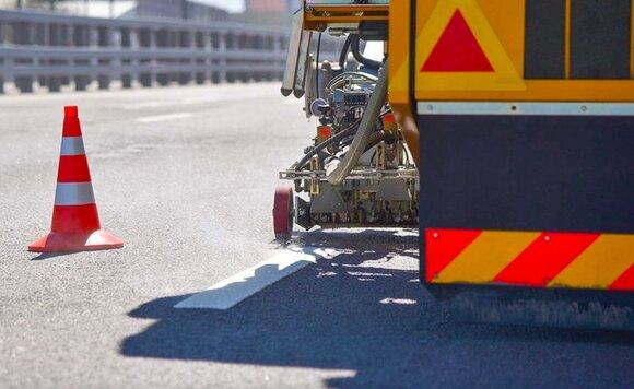 Дорожную сеть расширят в Мосрентгене