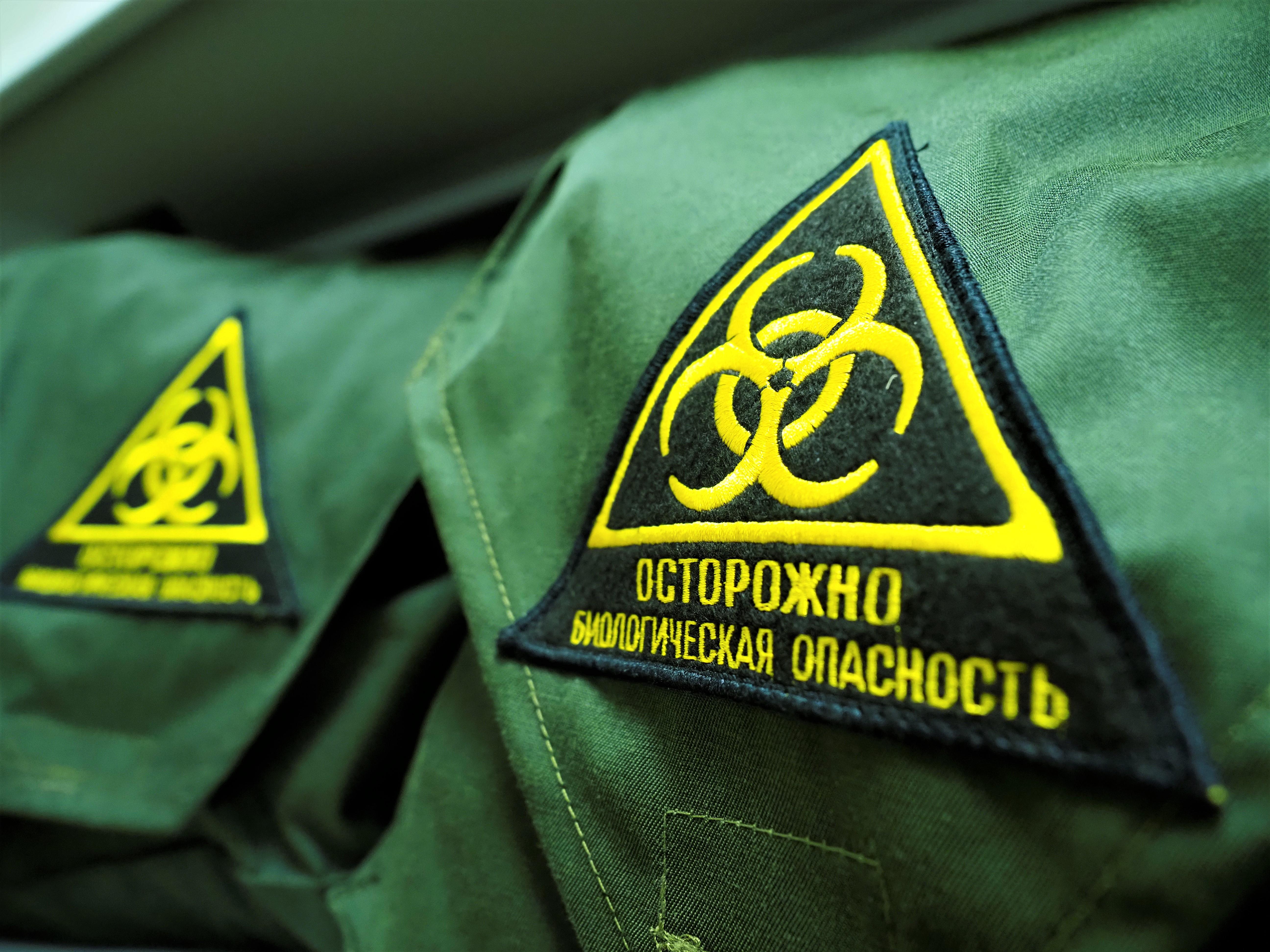 Врачи Москвы нашли 750 зараженных COVID-19 за сутки