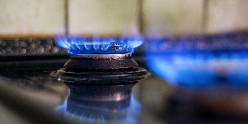 Комиссия провела инспекцию газового оборудования в домах на территории Краснопахорского