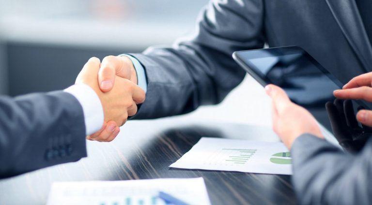 Поддержка мэрии позволит московским экспортерам восстановить утраченные деловые связи — эксперт