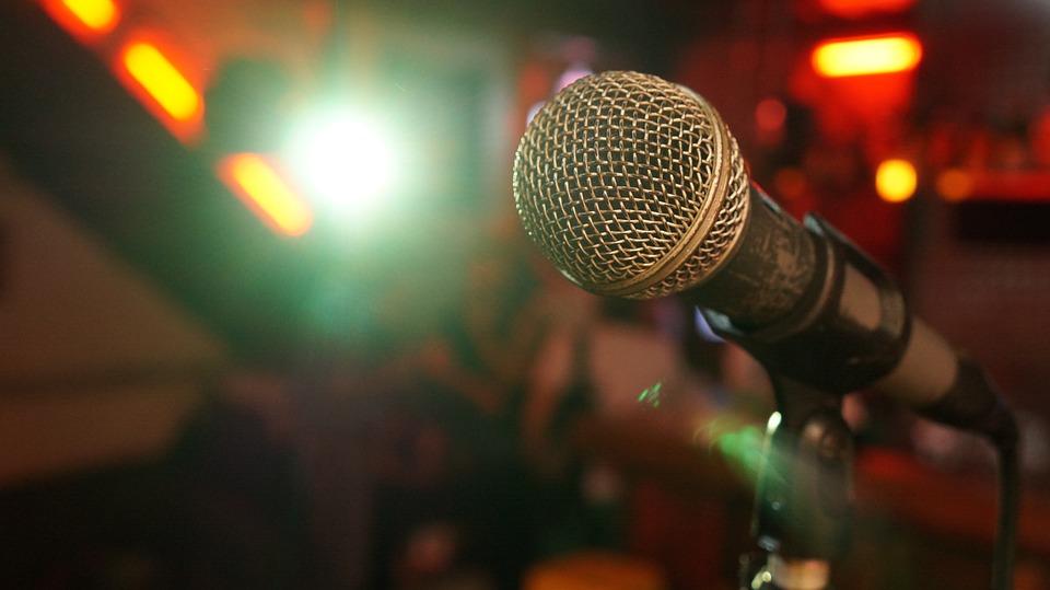 Дом культуры «Дружба» поселения Вороновское ищет новые таланты