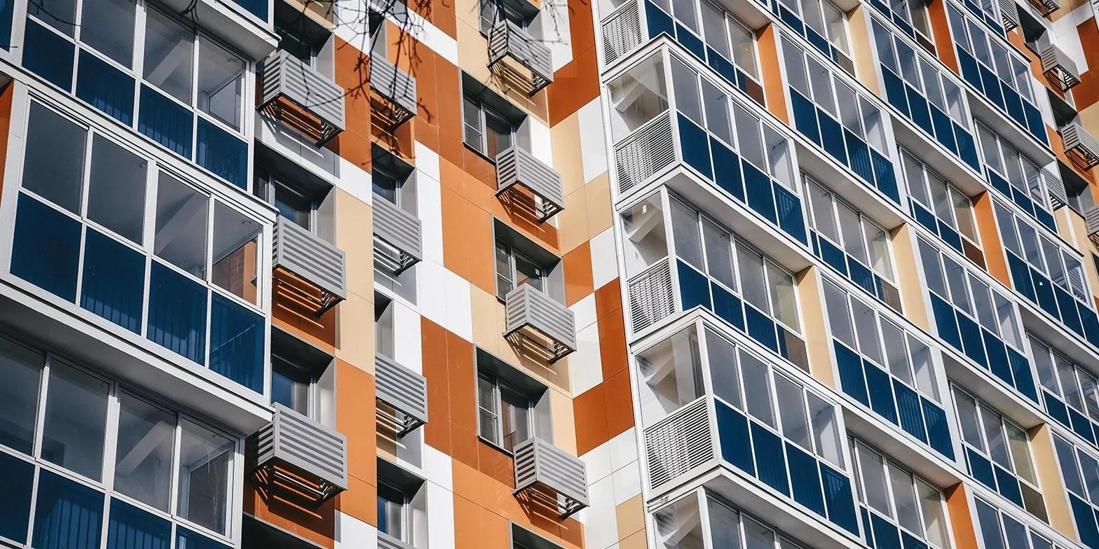 Примерно 40 процентов жителей Северного Измайлова переедут в новые дома по программе реновации