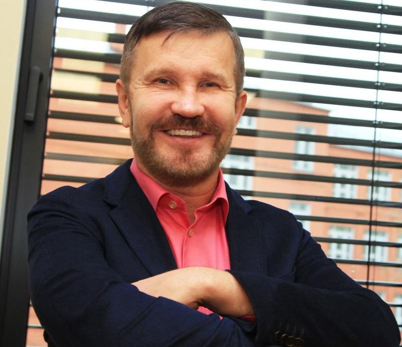 Депутат МГД Семенников отметил важность волонтерства в период пандемии коронавируса