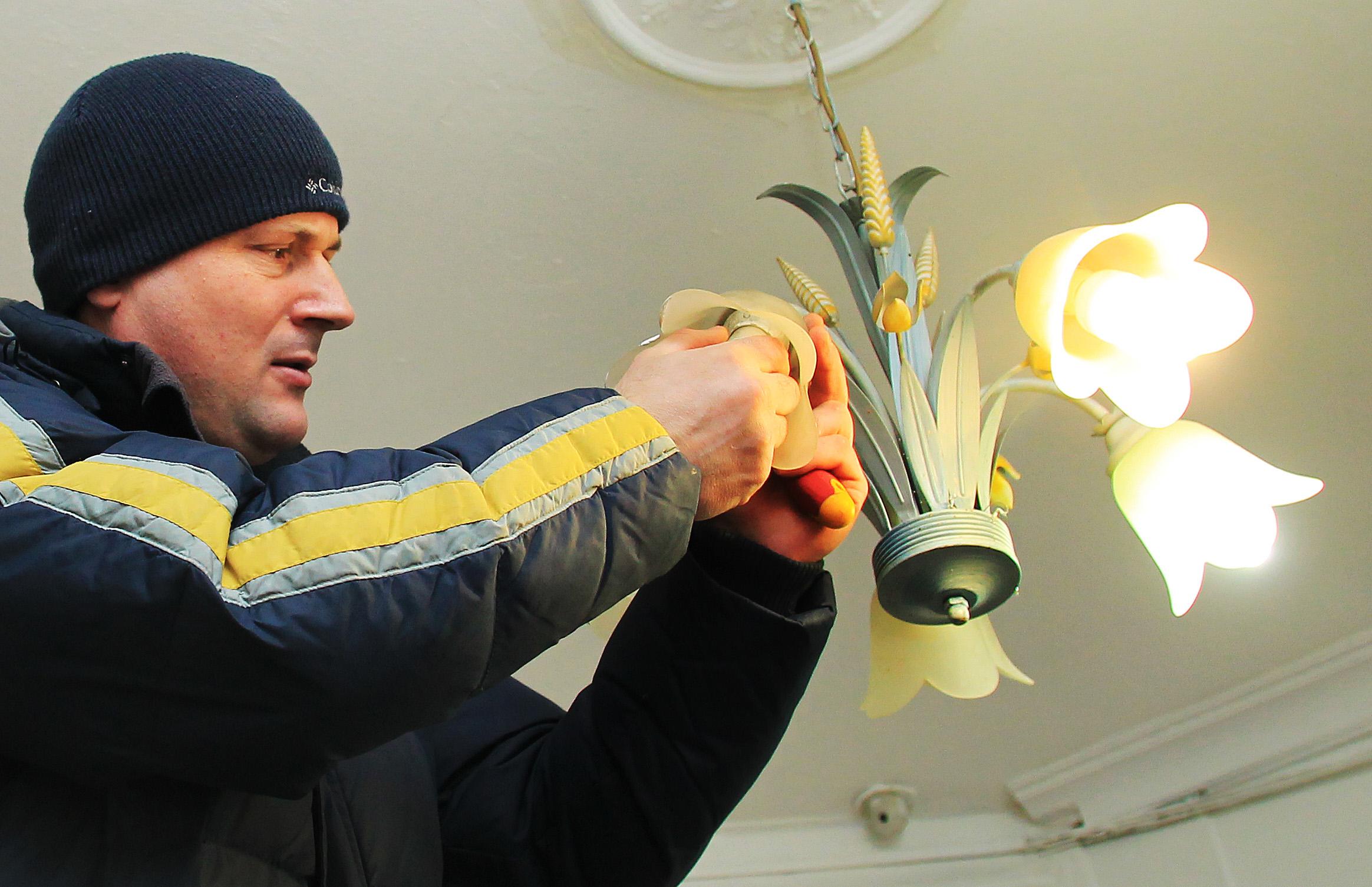 Жилой дом в Троицке ждет капитальный ремонт