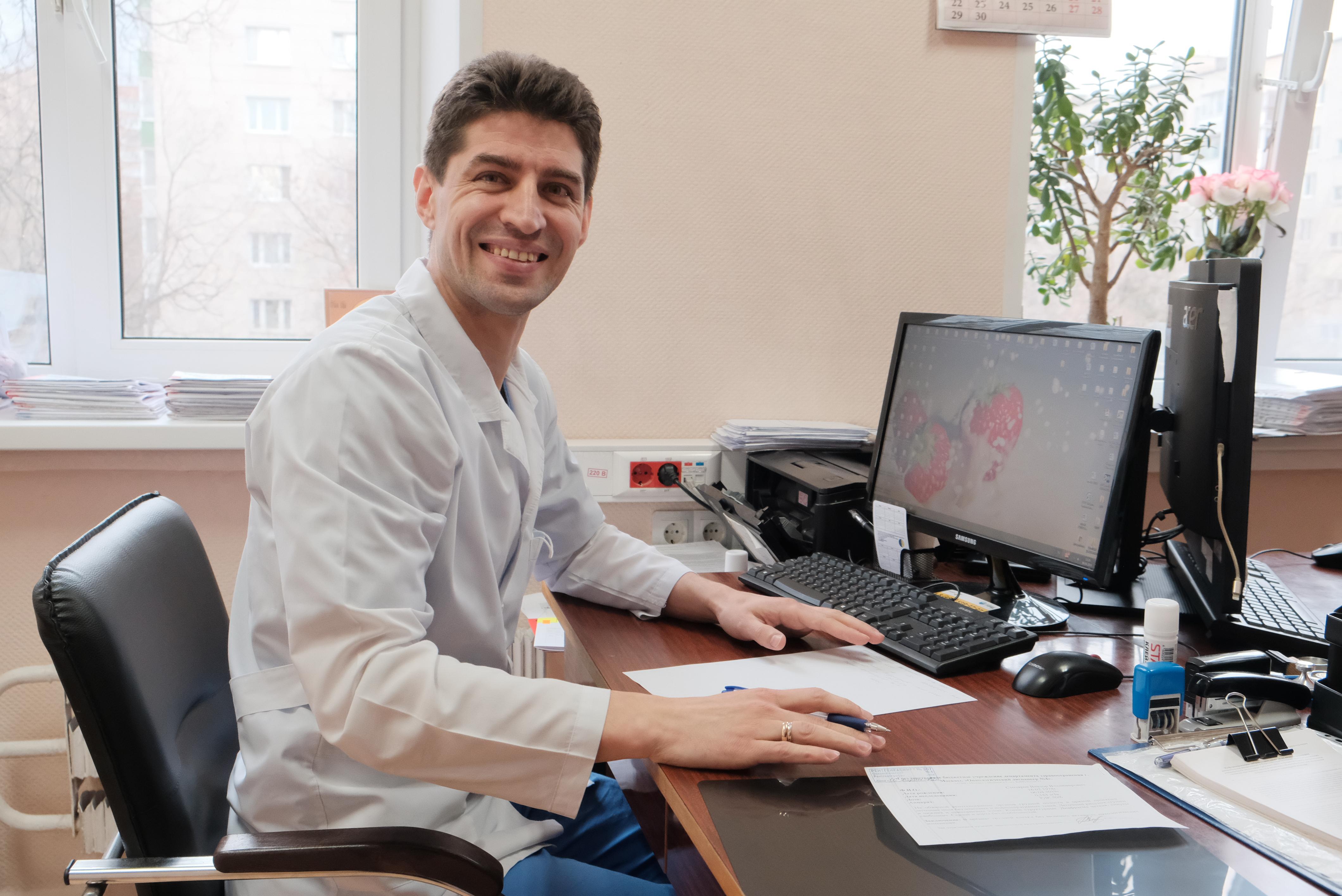 Москва усилила работу мобильной службы реабилитации инвалидов