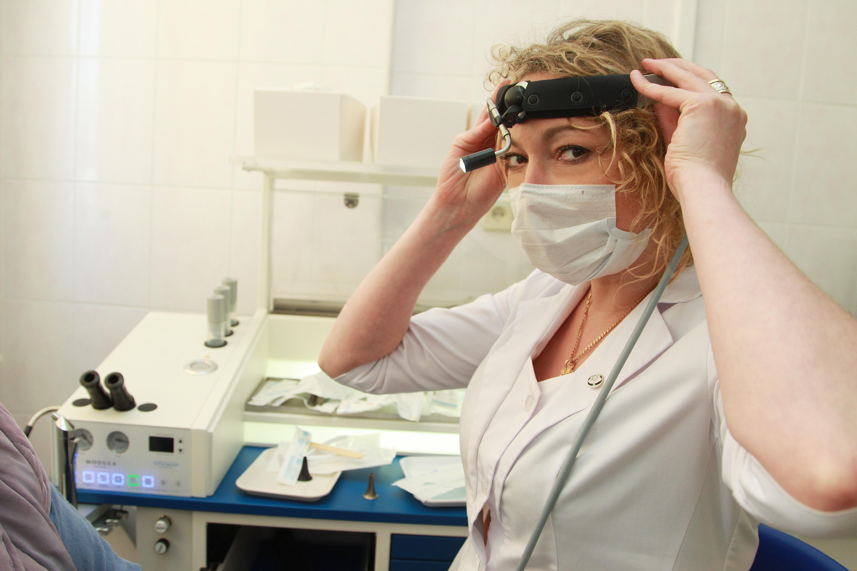 Цифровой помощник ускорит диагностику в московских поликлиниках