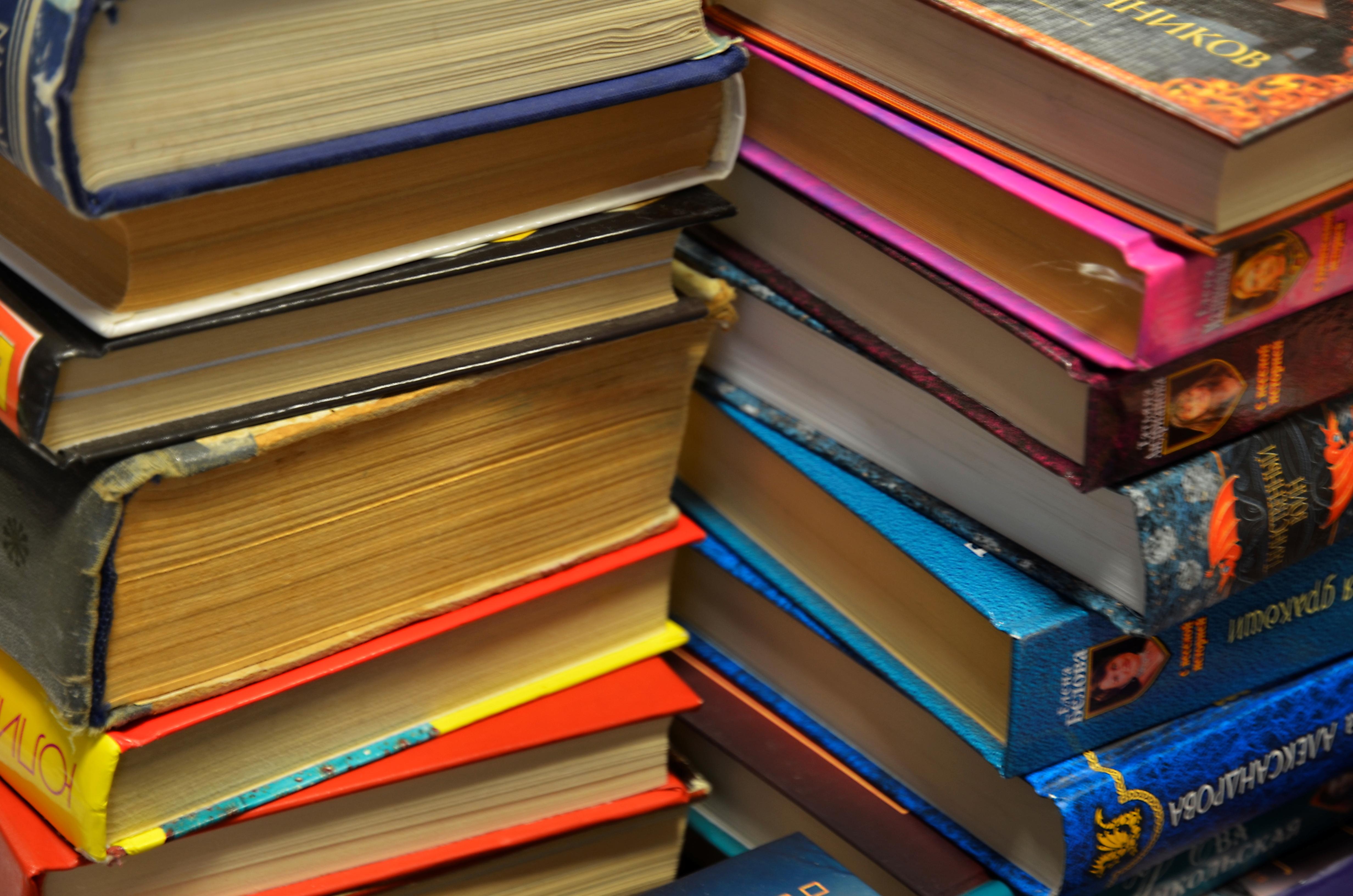 Мир Бунина приоткроют для гостей библиотеки Троицка