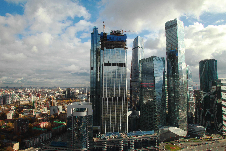 Депутат МГД Головченко: Диалог власти и бизнеса позволит решить проблему «регуляторной гильотины»