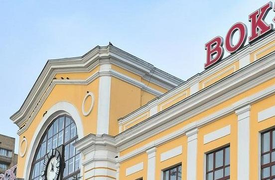 ОАТИ выявила около 40 нарушителей масочного режима на Савеловском вокзале
