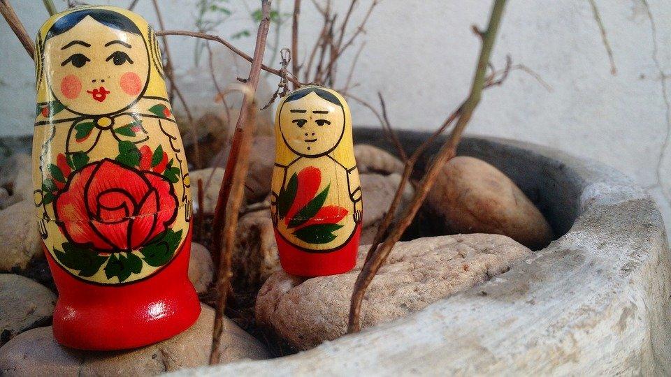Танцоры из Десеновского стали дипломантами фестиваля «Венок дружбы»