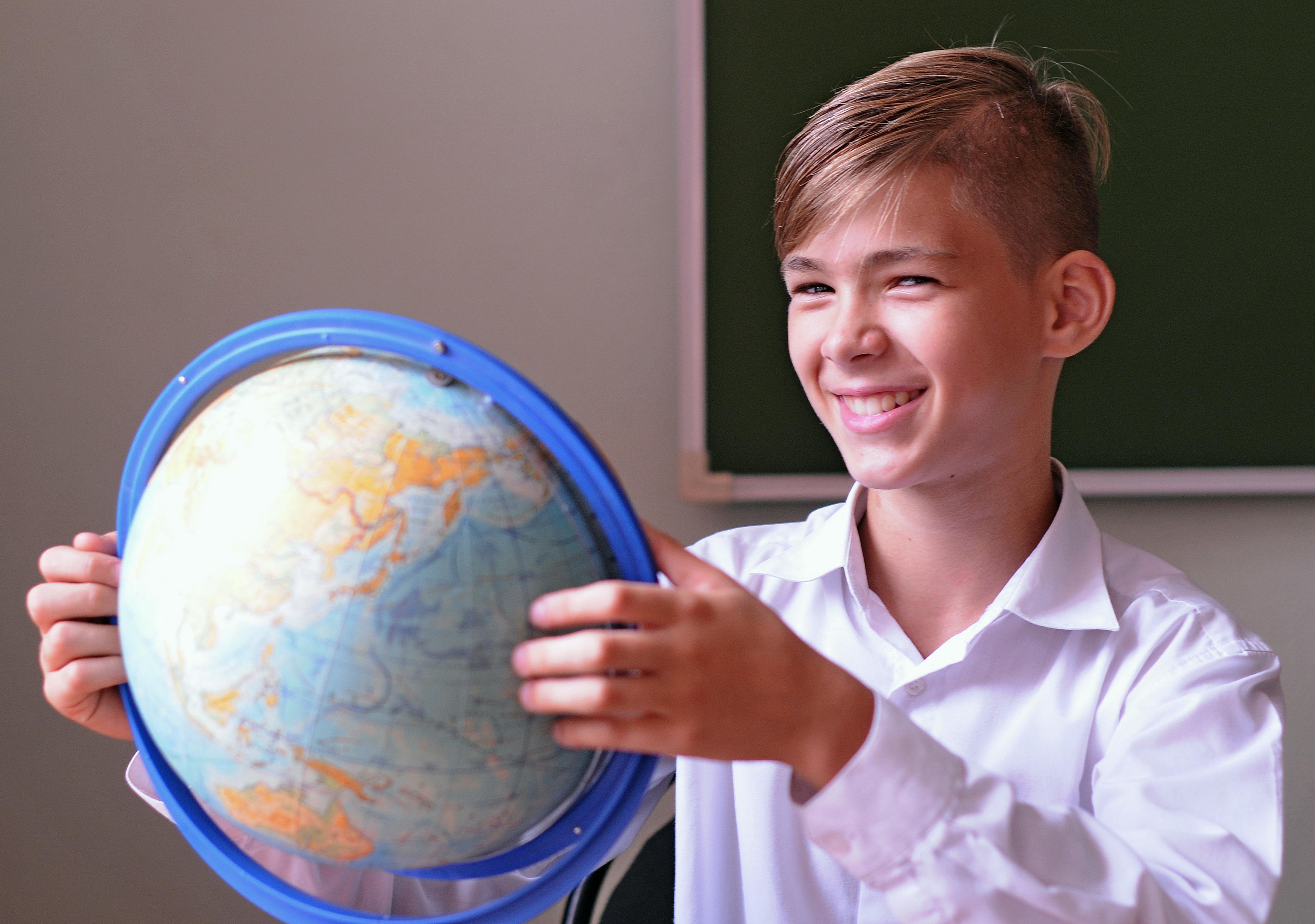 Онлайн-беседу для школьников проведут в Рязановском