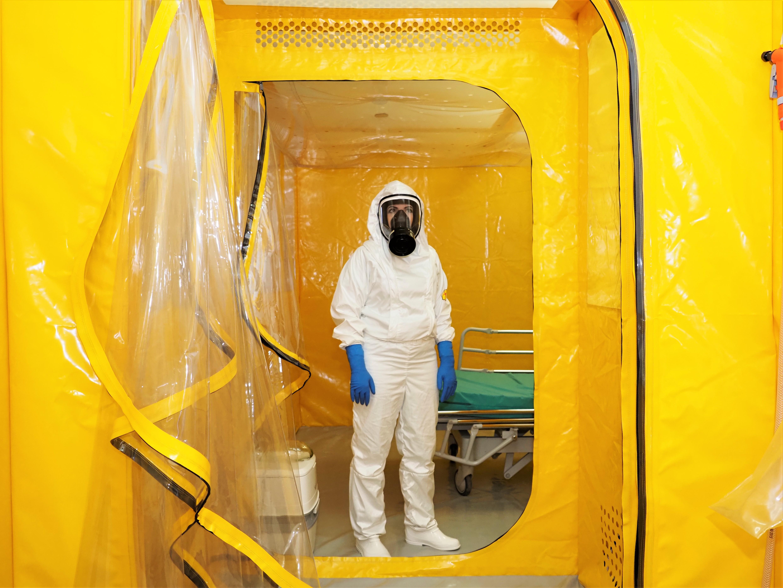 Повторный локдаун в Австрии вводится из-за обострения ситуации с коронавирусом