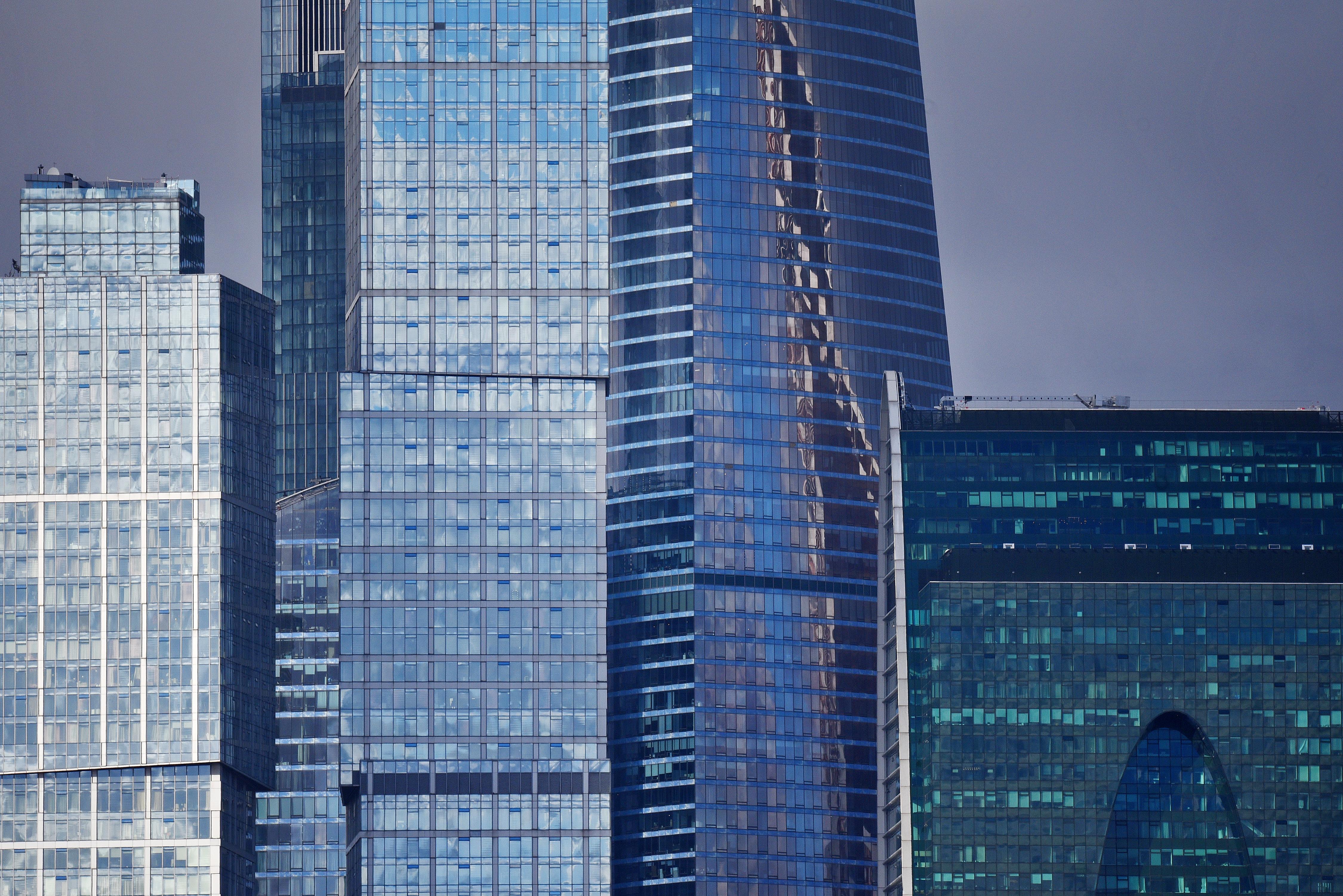 Столичным бизнесменам предложили оценить уровень «деловой» коррупции