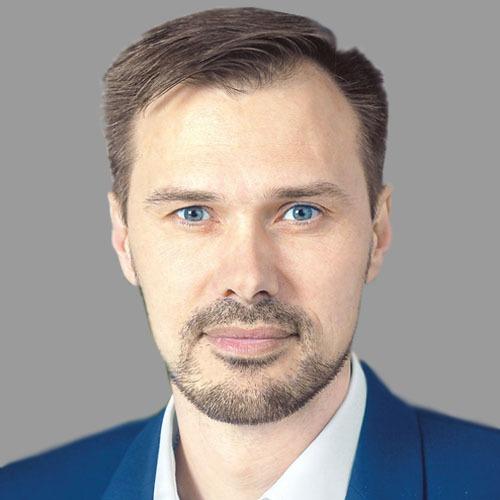 Депутат МГД Головченко настаивает на увеличении расходов на инновации