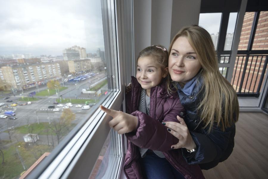 Специалисты запланировали проверку технических помещений в поселении Роговское