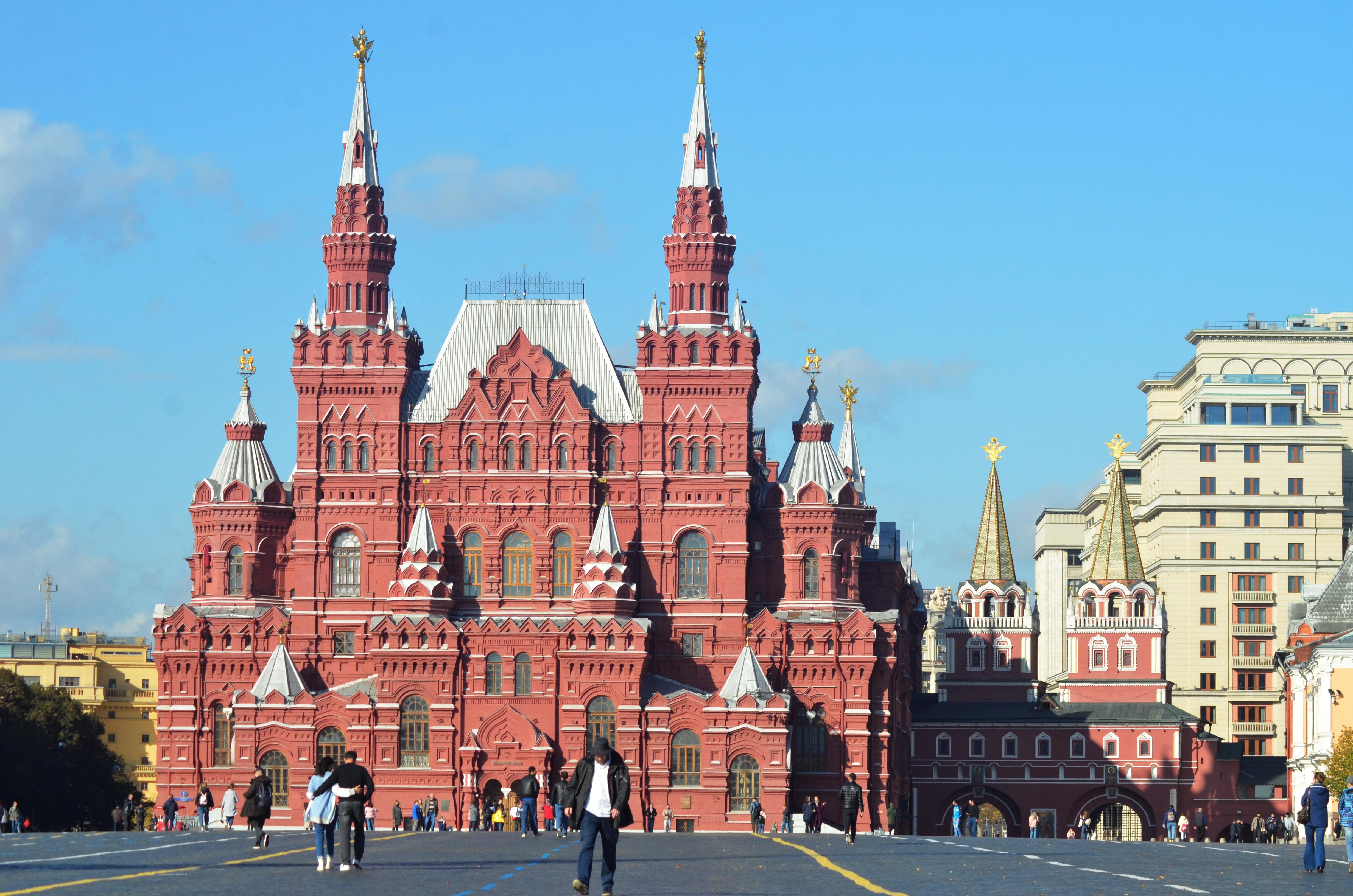 Москвичи могут поучаствовать в онлайн-викторине «Диктант Победы. Москва»