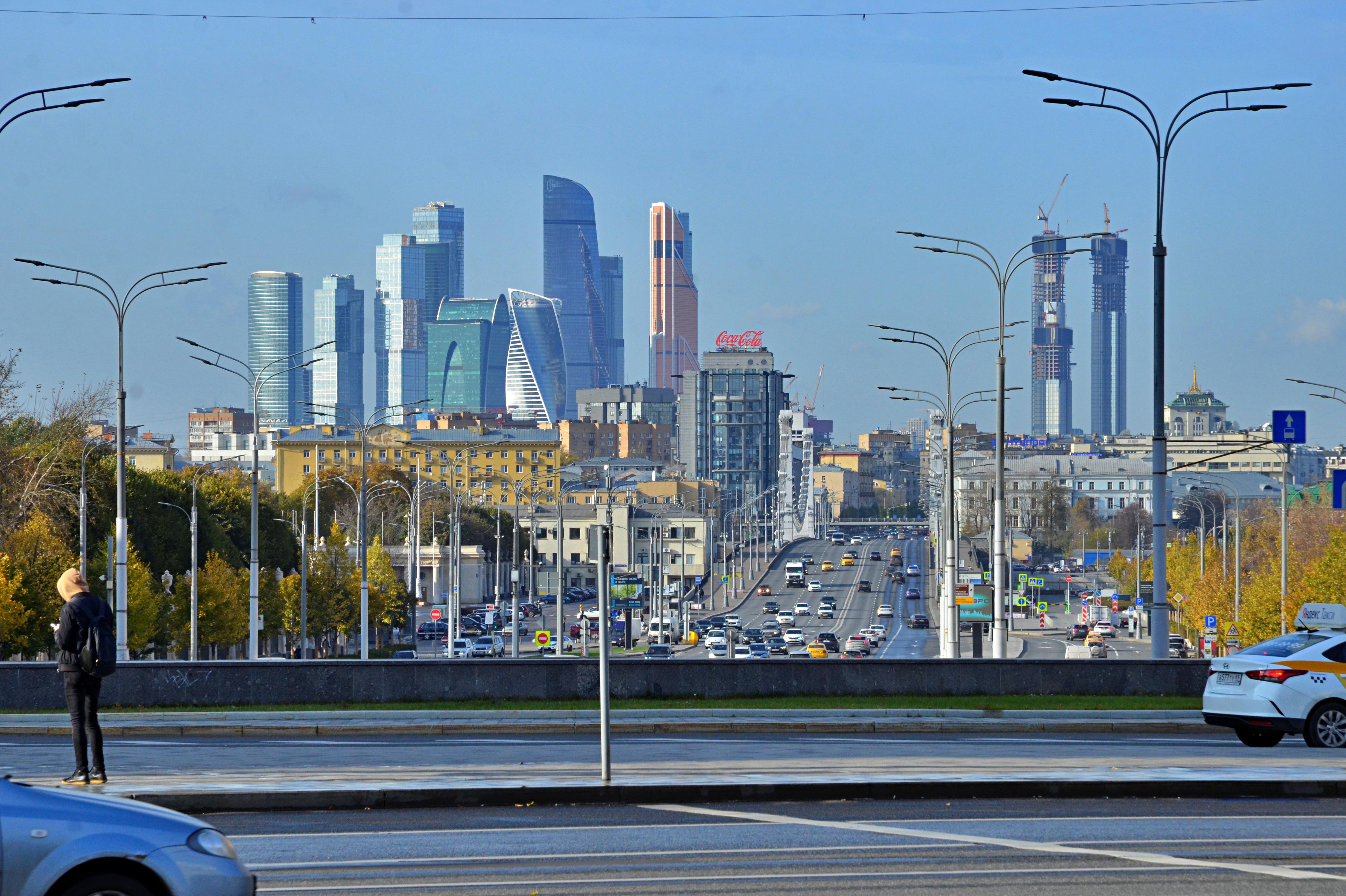 Более 30 «безмасочников»  выявлено в ТЦ на севере Москвы