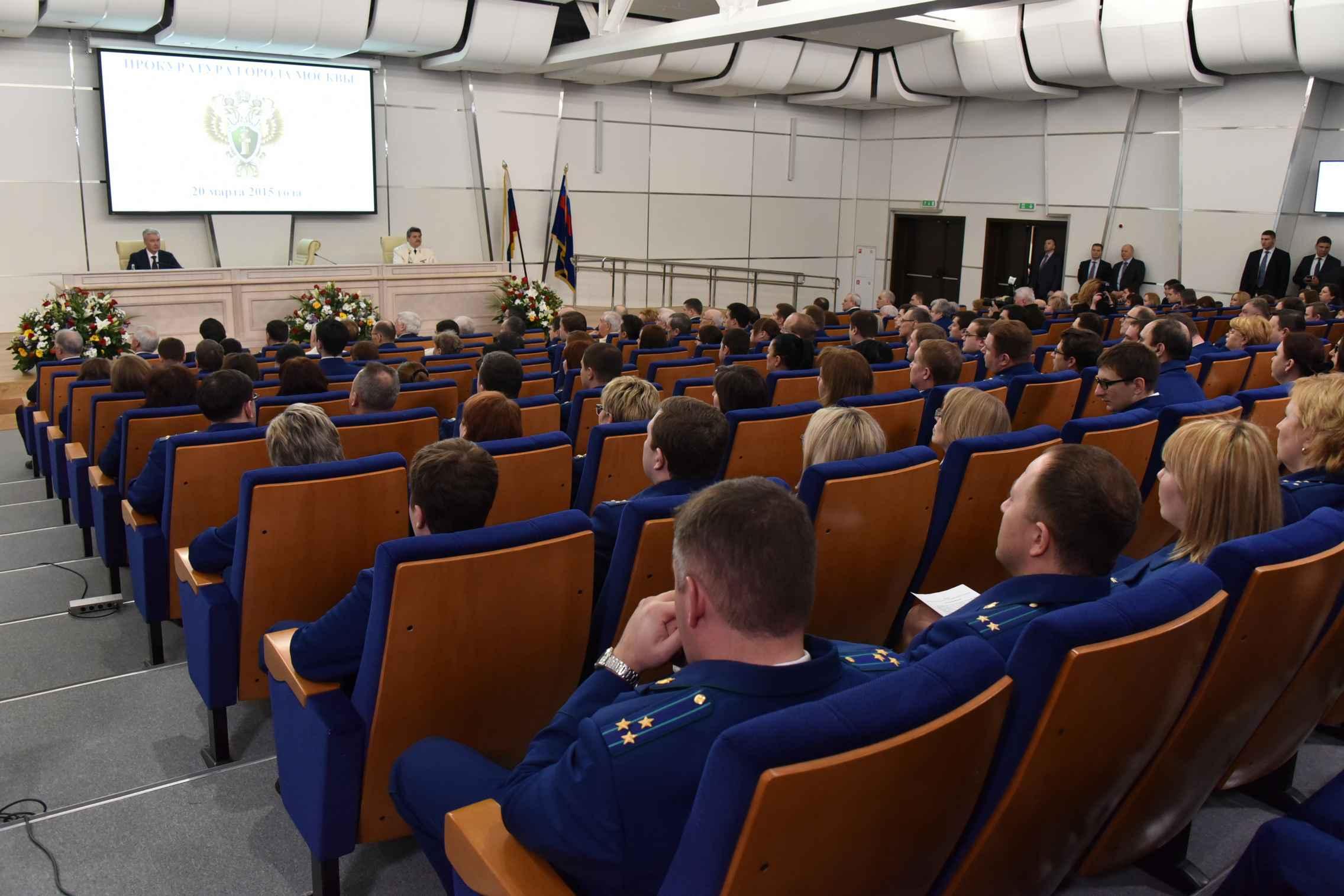 В Московской области выявлены нарушения пользования недрами на территории военного городка