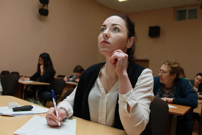 Представители Молодежной палаты Краснопахорского запустили конкурс