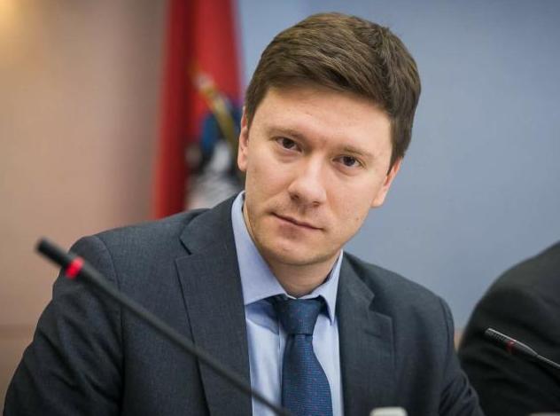 Депутат Мосгордумы Александр Козлов провел вебинар о том, как противостоять мошенникам