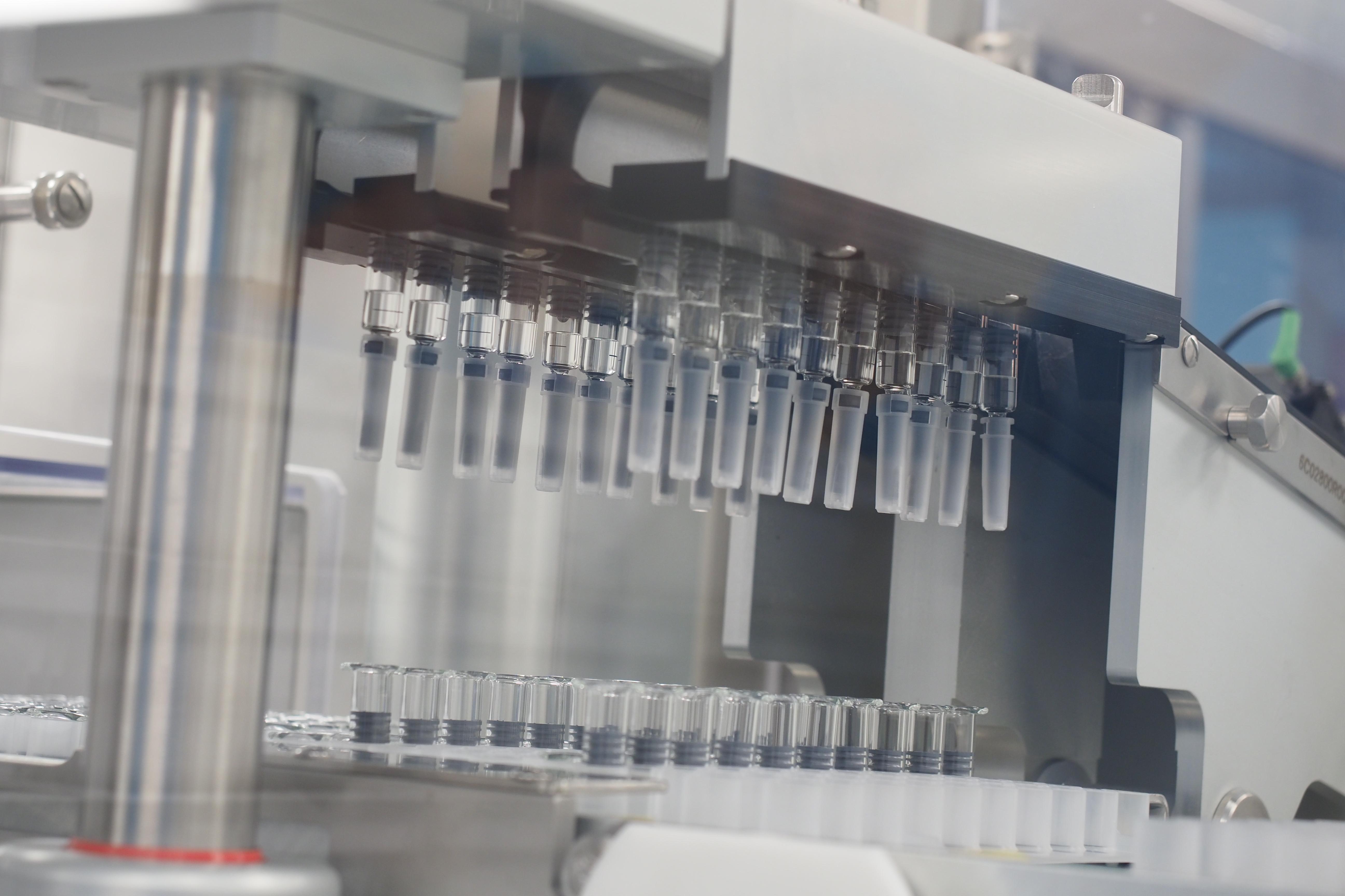 В бюджете Москвы заложена бесплатная вакцинация москвичей от COVID-19