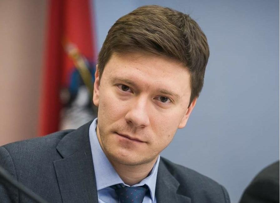 Александр Козлов: Необходимо уточнить правой статус апартаментов как вида жилища
