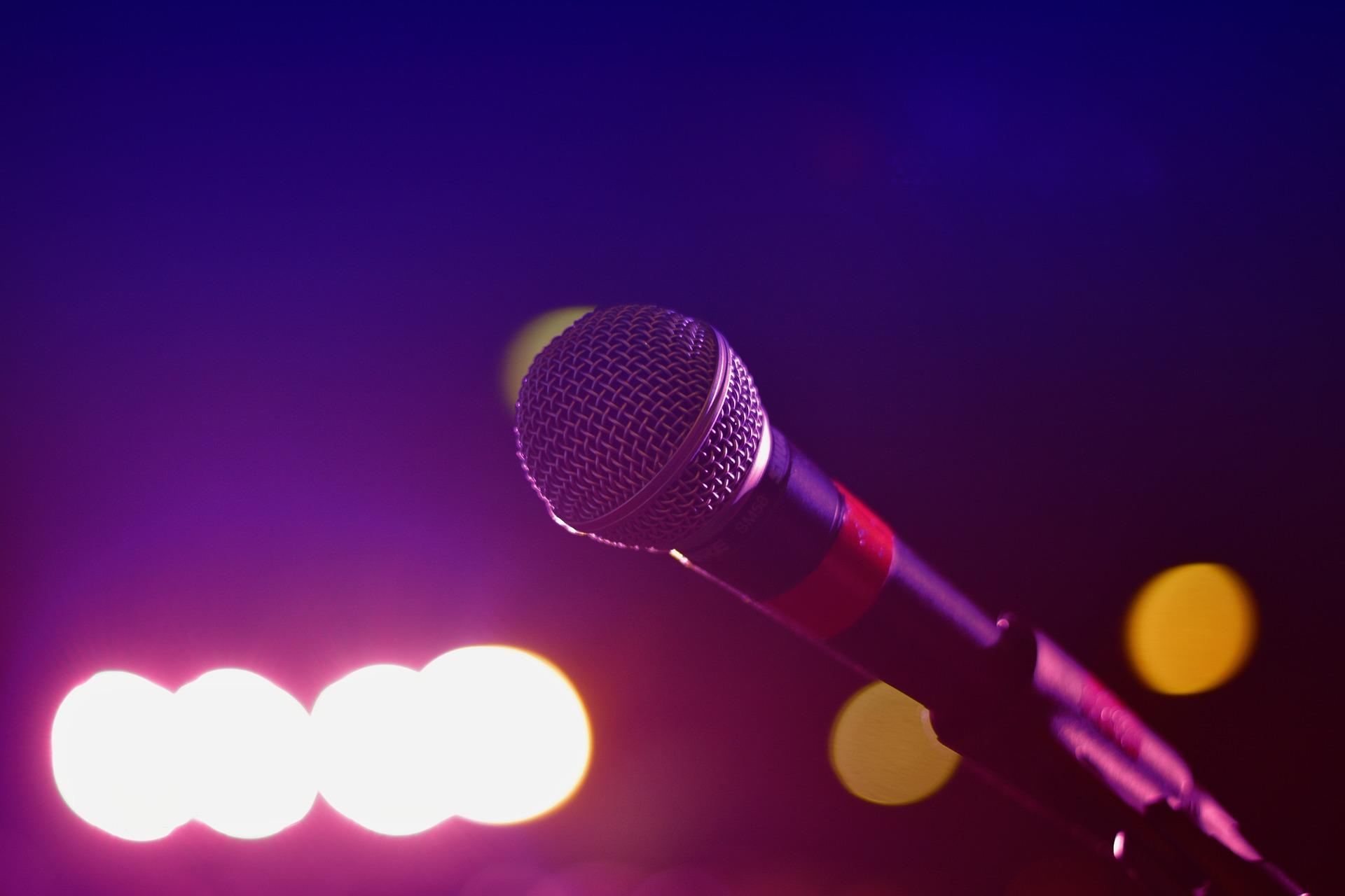 Патриотический вокальный конкурс завершится в Филимонковском