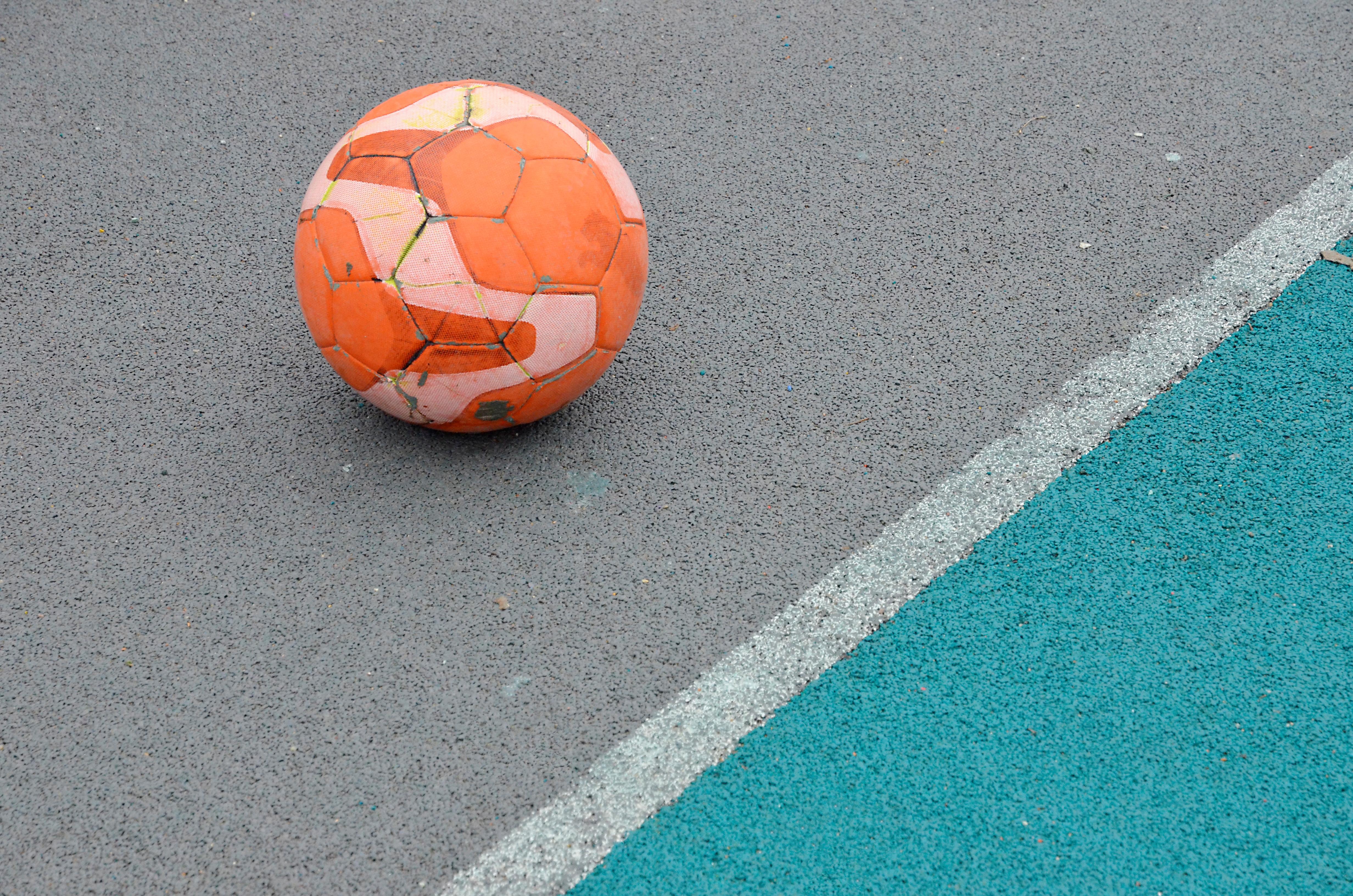 Турнир по мини-футболу провели в поселении Краснопахорское