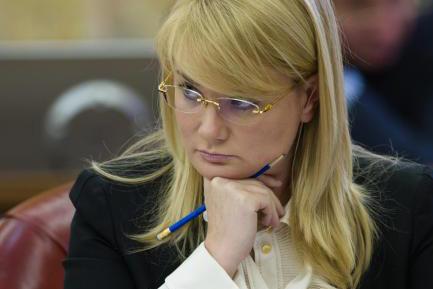 Наталья Сергунина подвела итоги года работы программы «Московский акселератор»
