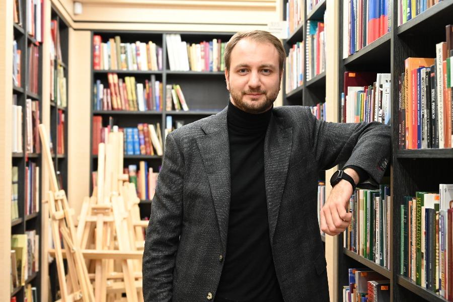 Депутат МГД Щитов: МЦД становится самым комфортным и выгодным видом транспорта в Московском регионе