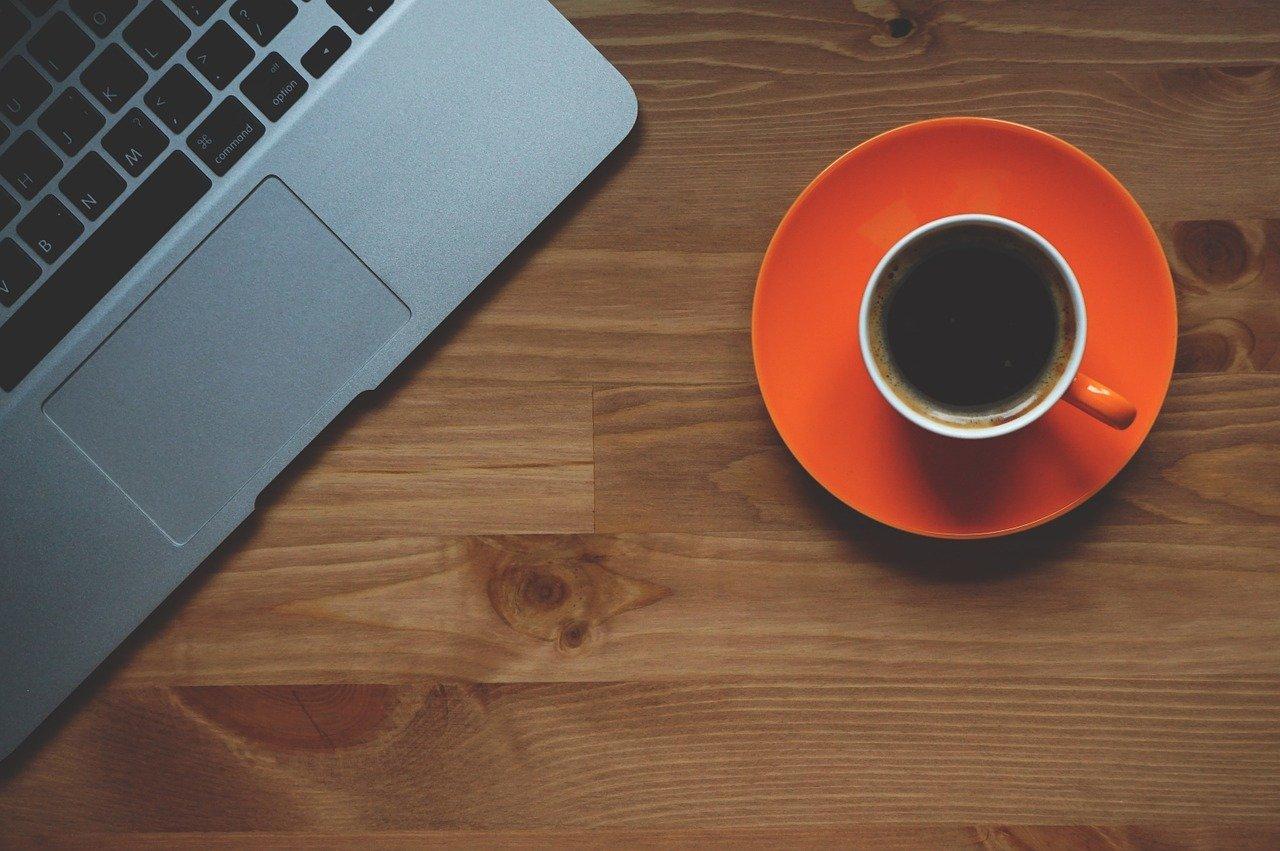 Встречу организовали в дистанционном формате. Фото: pixabay.com