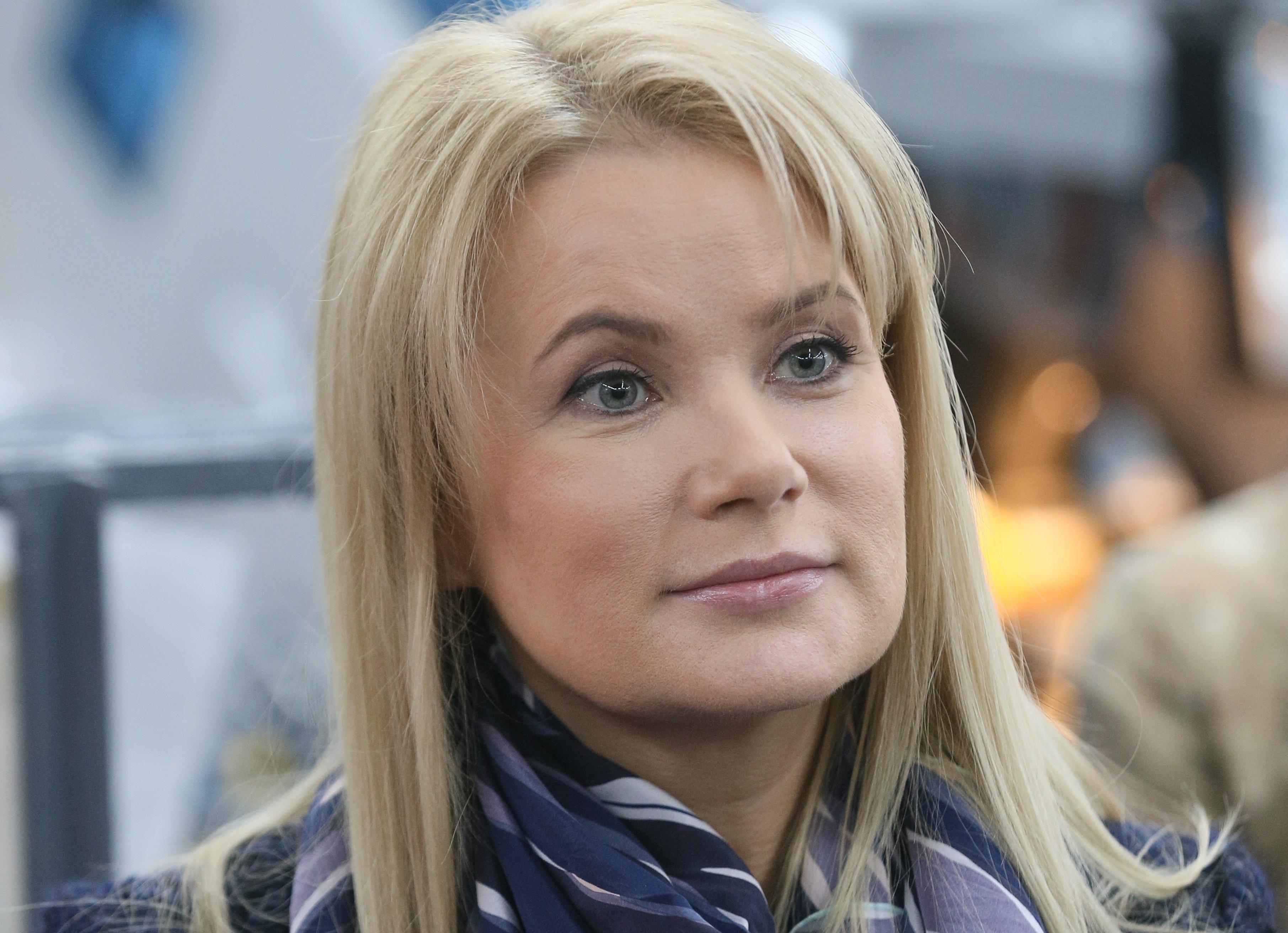 Наталья Сергунина рассказала о программе познавательного онлайн-марафона «День реставрации»