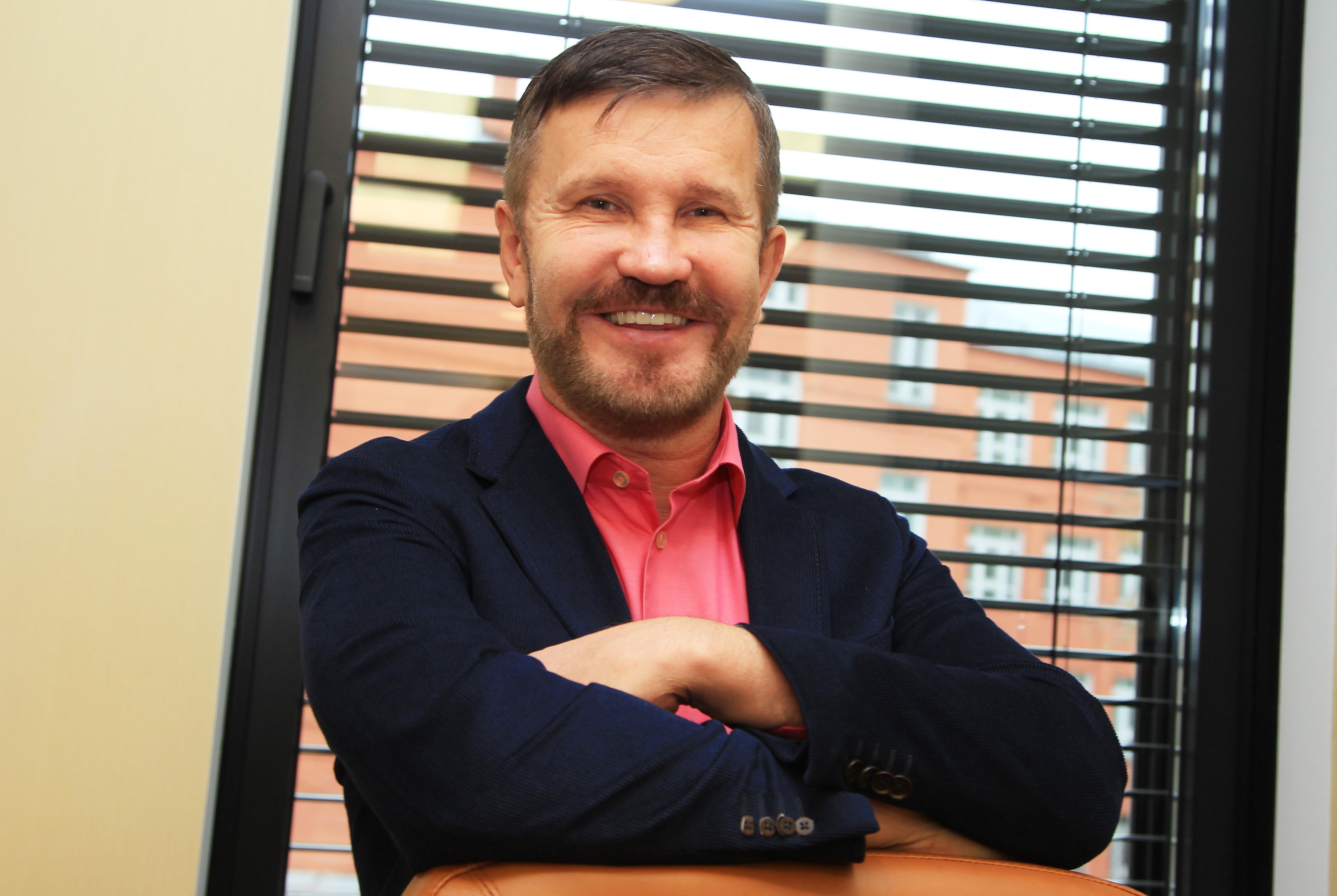 Депутат МГД Семенников: В Москве совершенствуется аппаратно-программный комплекс «Безопасный город»