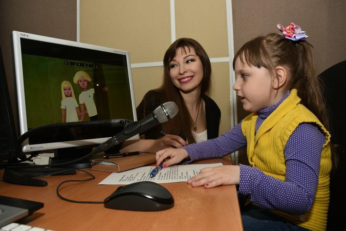 Знатоки мультфильмов: игру-квиз онлайн проведут в «Ватутинках»