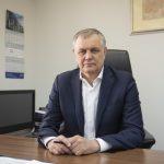 Владимир Жидкин, Руководитель Департамента развития новых территорий города Москвы: