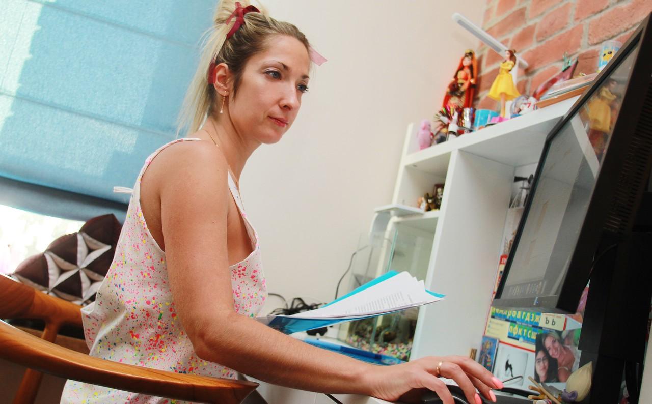 Более 180 тысяч «активных граждан» помогли создать виртуальную программу ВДНХ