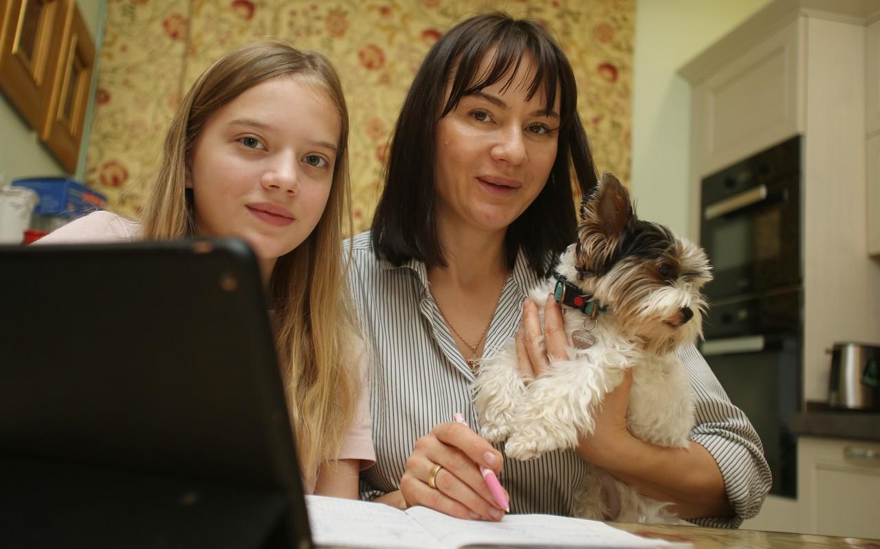 Более 100 тысяч москвичей посмотрели метрические книги Главархива