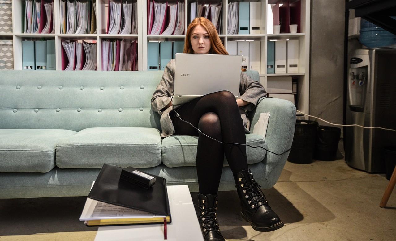 Программа пройдет онлайн. Фото: Пелагия Замятина, «Вечерняя Москва»