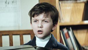 Борис Грачевский посвятил съемкам киножурнала чуть меньше полувека своей жизни. С Новой Москвой его связывает целая история. В детстве будущий режиссер бывал в Переделкине, на даче своего дедушки и даже был знаком с Чуковским.