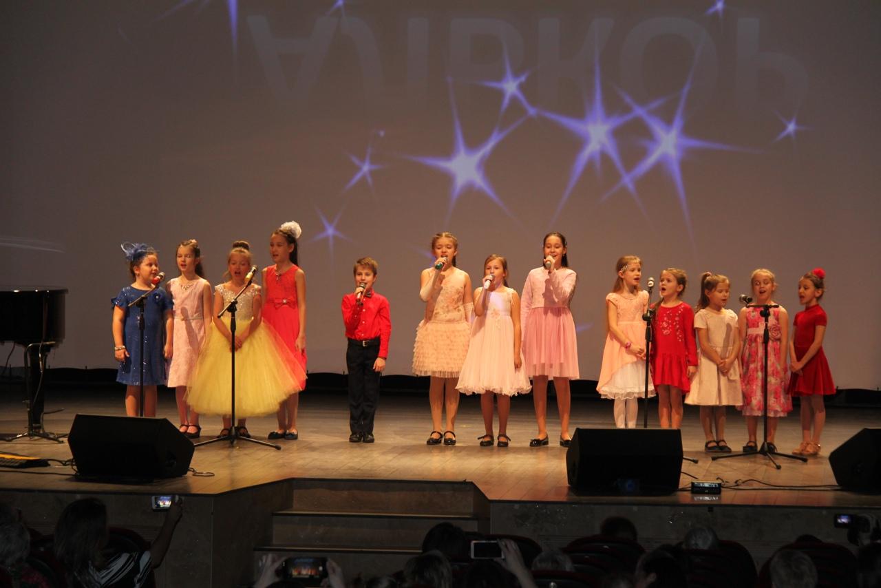 Старый Новый год отметят онлайн-концертом в Сосенском. Фото: страница дома культуры в соцсетях