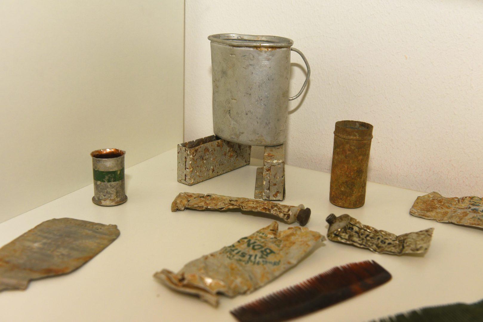 В 2020 году археологи обнаружили в столице более 15 тыс артефактов. Фото: Александр Кожохин, «Вечерняя Москва»